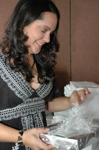 Jessica Banasco