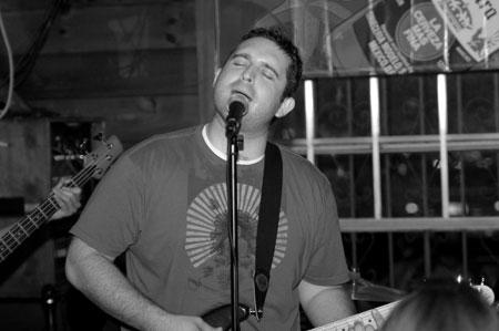 Miller Road Band