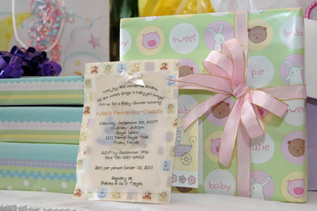 nadias-baby-shower-123.jpg