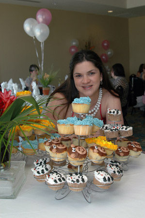 nadias-baby-shower-150.jpg