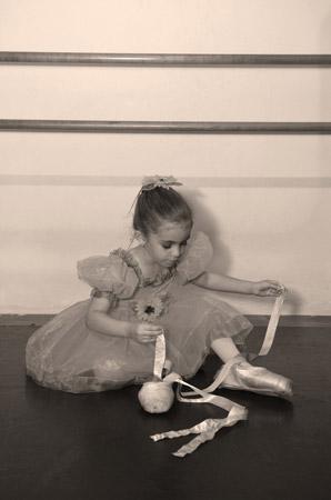 ballet-26