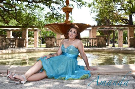 Amanda's-Portraits_088