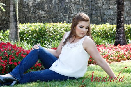 Amanda's-Portraits_393