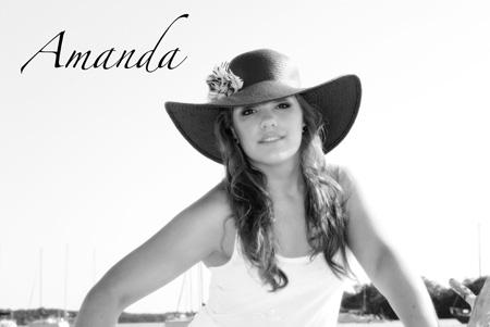 Amanda's-Portraits_537