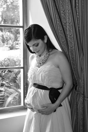 Azi's-Maternity_035