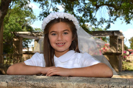 Emma's-Communion-Portraits_273