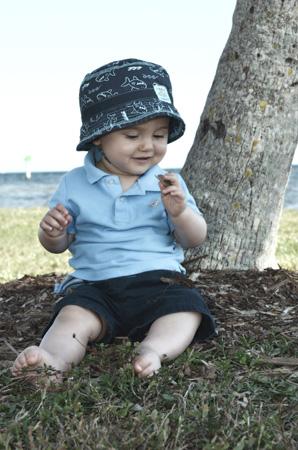 Nicholas-9-Months_053