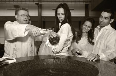 Alessandra's-Baptism_150
