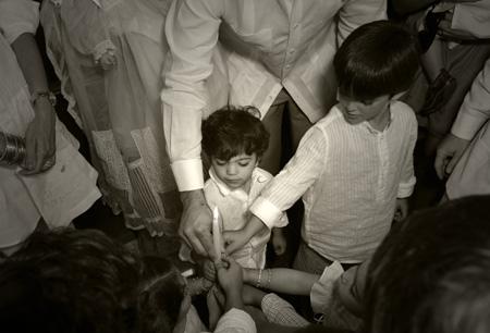 Alessandra's-Baptism_214