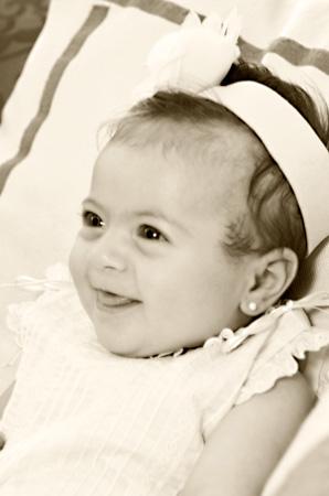 Alessandra's-Baptism_414