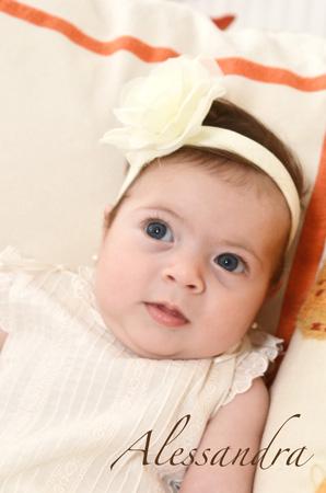 Alessandra's-Baptism_434
