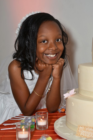 Aleessa's-First-Communion_153
