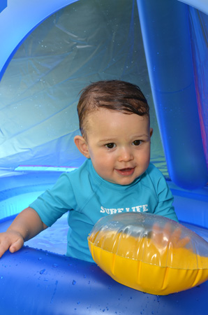 AJ's-1st-Birthday-Party_223