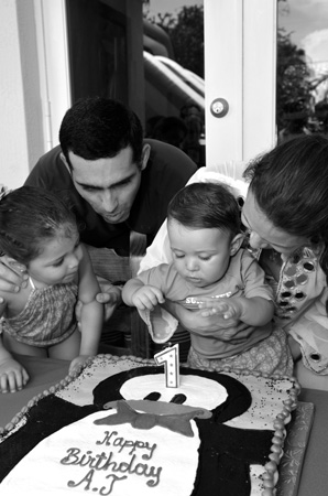 AJ's-1st-Birthday-Party_447