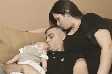 Justin's-Newborn-Portraits_173