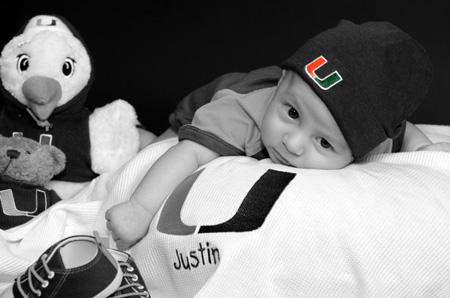 Justin's-Newborn-Portraits_272