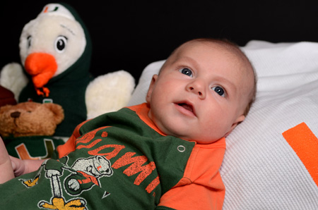 Justin's-Newborn-Portraits_278
