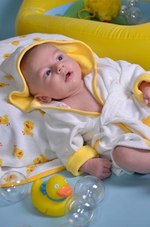 Justin's-Newborn-Portraits_354