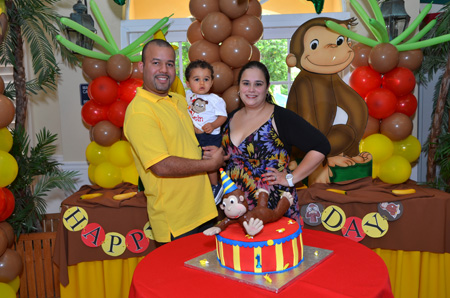 Austin's-First-Birthday_160