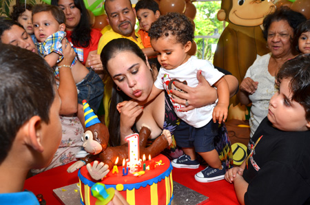 Austin's-First-Birthday_519