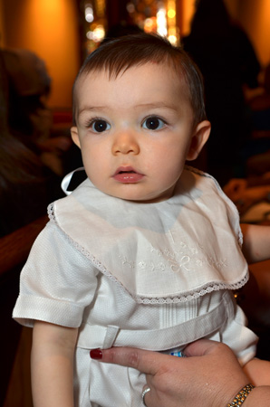 Adrian's-Baptism-9-17-11_6849