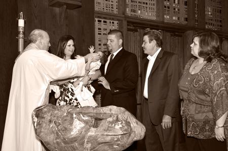 Adrian's-Baptism-9-17-11_6888-copy