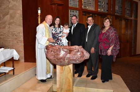 Adrian's-Baptism-9-17-11_6890