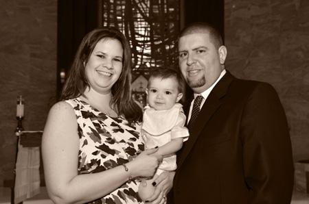 Adrian's-Baptism-9-17-11_6914-copy