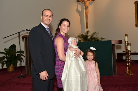 Christopher's-Baptism_149