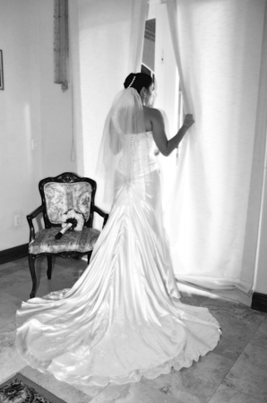 Katherine-Getting-Ready_285