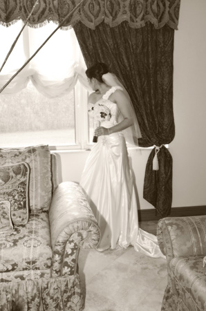 Katherine-Getting-Ready_348