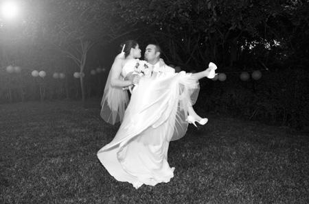 Katherine-&-Mario-Ceremony_370