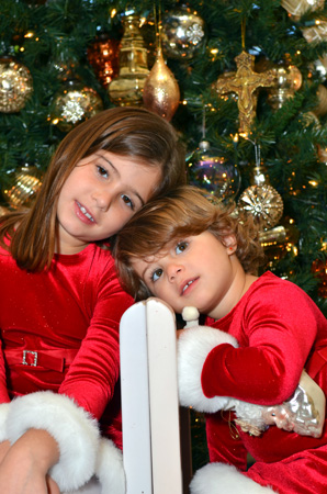Maylein-&-Rolando's-Family-Portraits_102