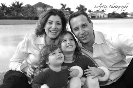 Maylein-&-Rolando's-Family-Portraits_147