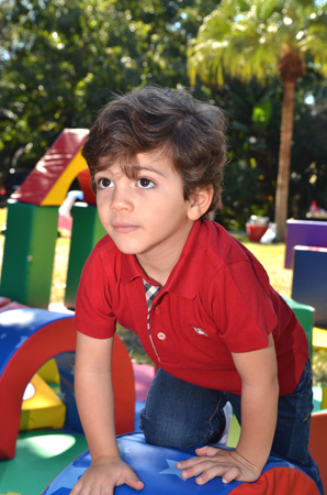 Alessandra-&-Nicolas_137