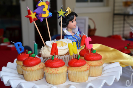 Bianca's-Birthday-12-27-11_7149
