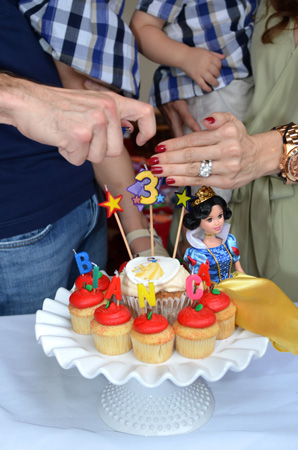 Bianca's-Birthday-12-27-11_7593