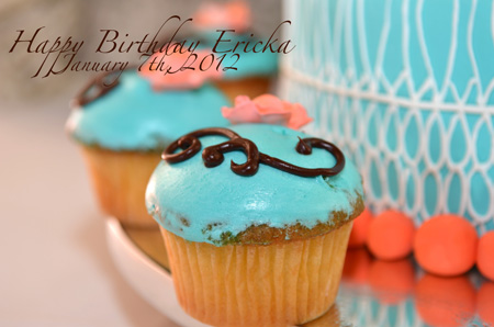 Ericka's-15th-Birthday_145