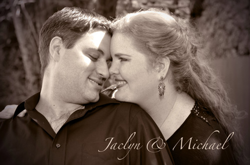 Jaclyn-&-Mike_157