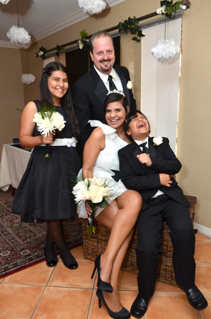 Christian-&-Zuyra's-Wedding_479