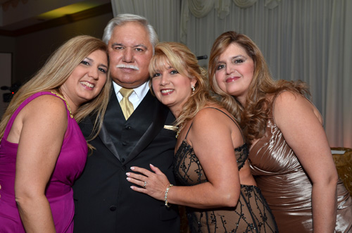 Elsa-&-Jorge's-50th-Anniversary_189
