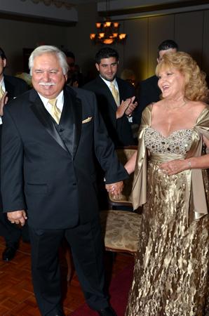 Elsa-&-Jorge's-50th-Anniversary_281