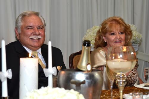 Elsa-&-Jorge's-50th-Anniversary_331