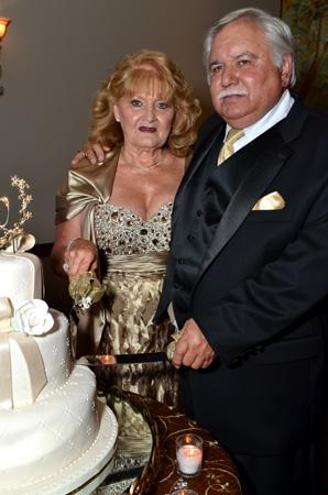 Elsa-&-Jorge's-50th-Anniversary_502