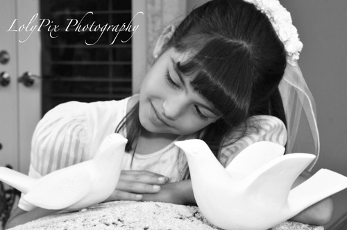 Emma-Rose's-Communion-Portraits_136