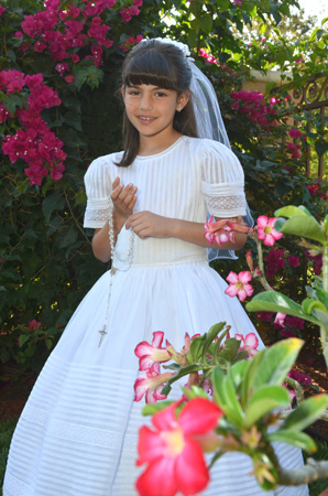 Emma-Rose's-Communion-Portraits_232