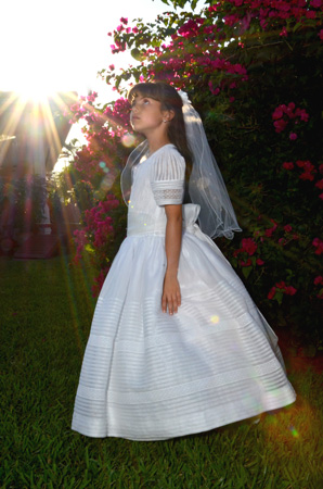 Emma-Rose's-Communion-Portraits_246