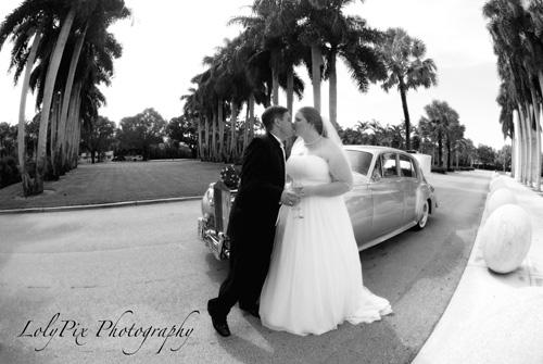 Jaclyn-&-Michael's-Wedding-Ceremony_557