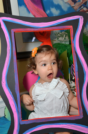 Zoe's-1st-Birthday_172