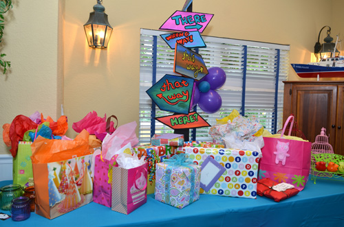 Zoe's-1st-Birthday_201